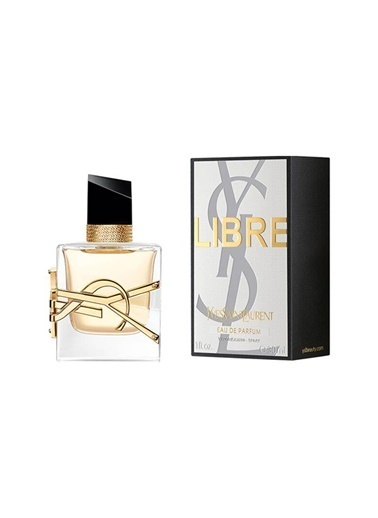 Yves Saint Laurent Yves Saint Laurent Libre 30 ml Kadın Parfüm Renksiz